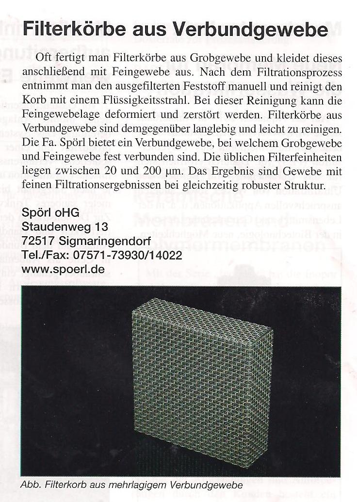 Nett Aufbewahrungswürfel Aus Metalldrahtgewebe Ideen - Elektrische ...